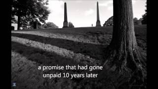 Enigma Black (Book 1) Book Trailer