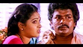 Tamil Movies # Puthiya Pathai Full Movie # Tamil Super Hit Movies # Tamil Comedy Entertainment Movie