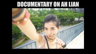 Ah Lian Documentary(What is an ah lian?) | TMTV