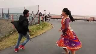 Download Video নোলক ছবির  গান সাকিব খান নাতুন একটি  সাকিব খানের আরক টি গান ভিডি ডিং MP3 3GP MP4