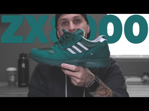 adidas-zx-8000-collegiate-green-review-&-on-feet