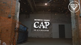 "MikeFromThe9 x 10Kaioken - ""Cap"" (Official Video) 