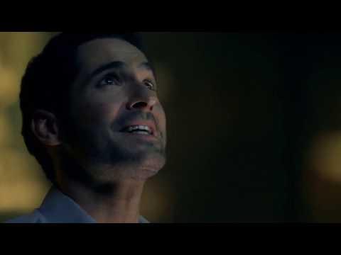 Lucifer Season 1 Episode 9 (A Priest Walks Into A Bar) in Hindi