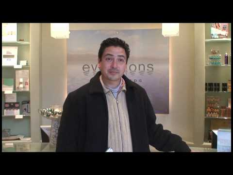 Evolutions Medical Spa Santa Barbara Clients Discuss the Staff