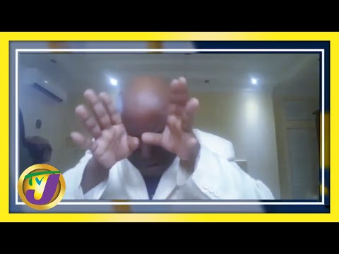 Cow Bawling   TVJ Sports Commentary