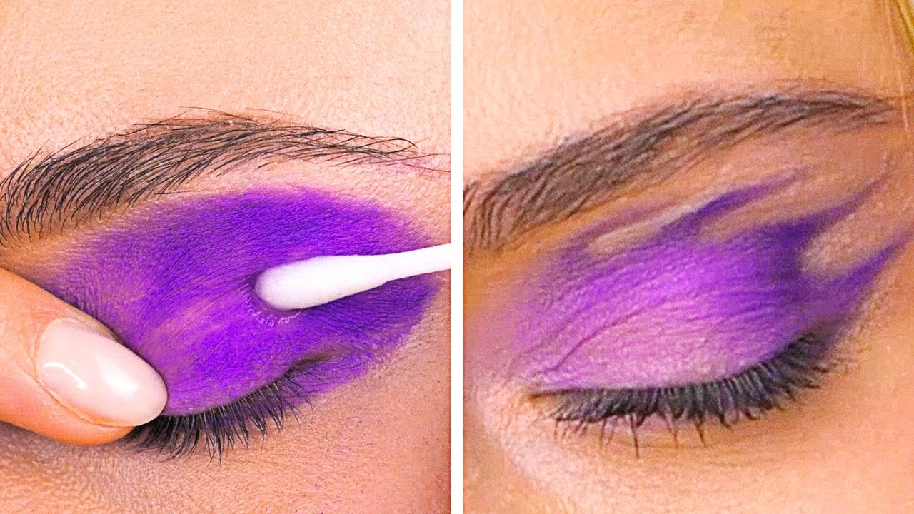 Viral Beauty Hacks that will change your Life