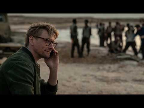 """9566 Roskilde giver 5 stjerner til filmen """"Ser du månen, Daniel"""""""