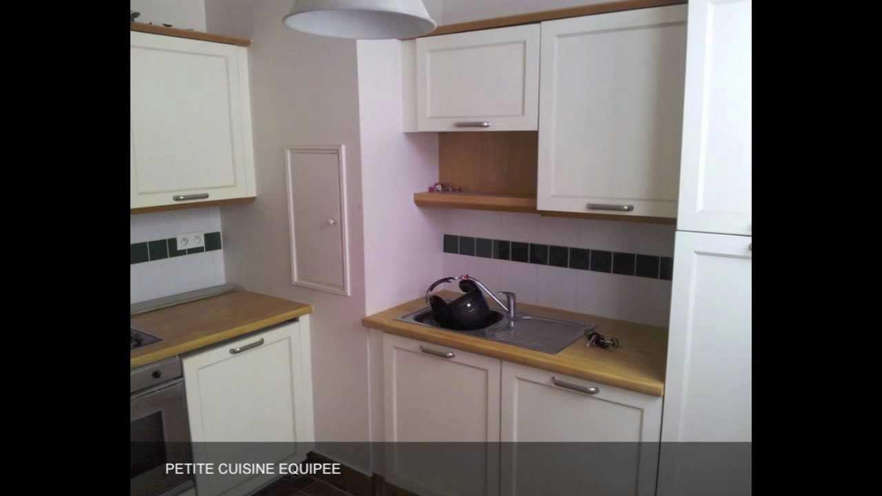 vente appartement 3 pièces 70m2 75016 paris - pierres et capitale