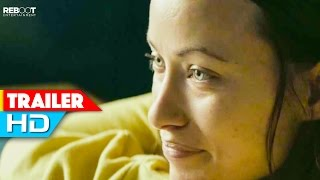 Meadowland Official Trailer #1 (2015) Olivia Wilde Movie HD