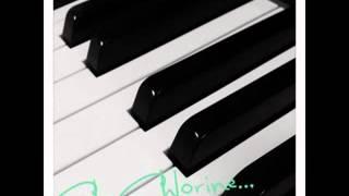 โรส A Tu Corazon สู่กลางใจเธอ [ Piano Cover By Cl ]