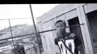 RH2O feat ELZO défi assurée[clip officiel]