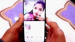Lamour App || Lamour App Free Chat Kaise Kare || Lamour App Free Membership Kaise Kare