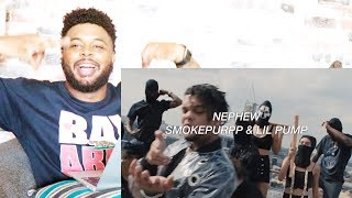 GUESS THE RAP SONG (2018 EDITION) PART 5 | Reaction