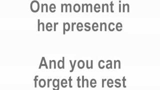 """One"" from A Chorus Line karaoke/instrumental (Key: Eb)"