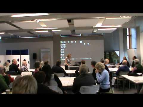 West Midlands Conference NatFed