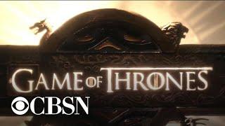 winner-crowned-game-thrones-series-finale