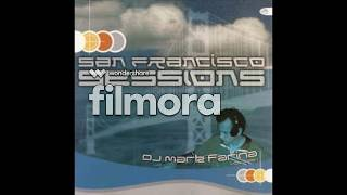mark farina san francisco sessions vol 1   rob mello   happiness happy club mix
