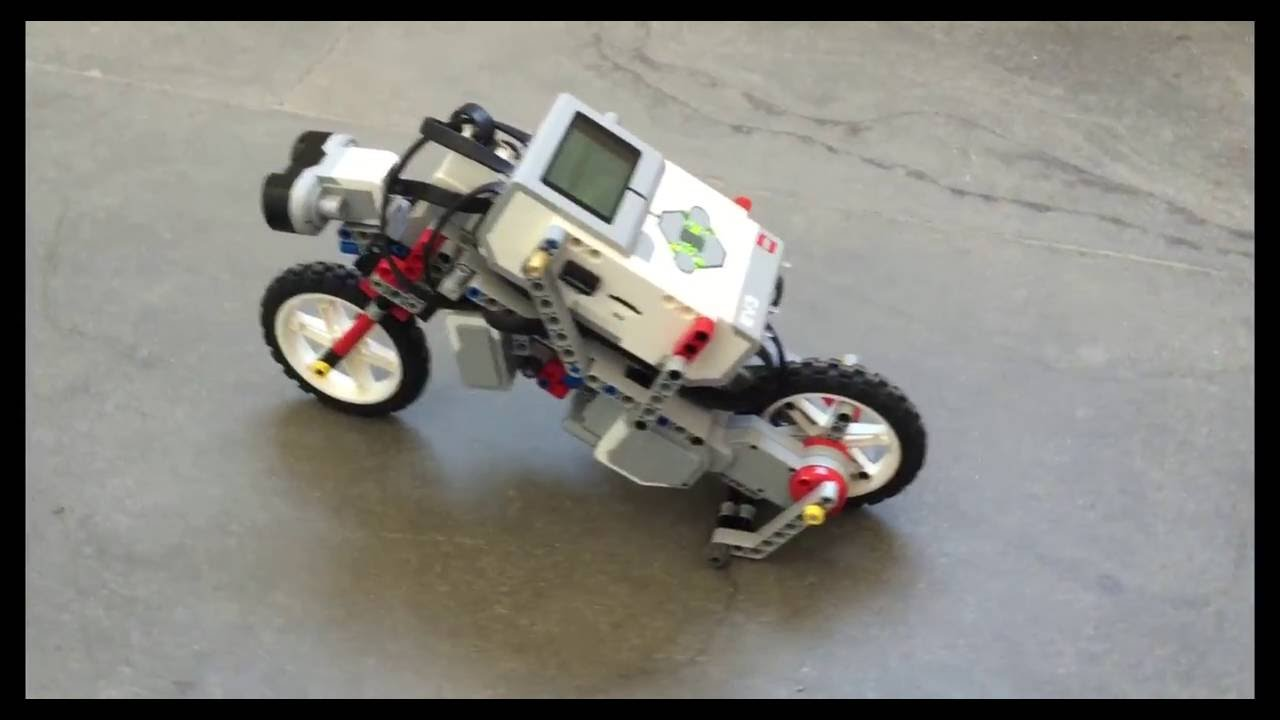 lego mindstorms ev3 instructions download
