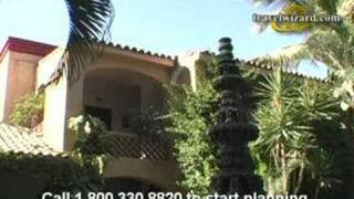 Travelwizard.com Presents Los Cabos Tours,Vacation Packages