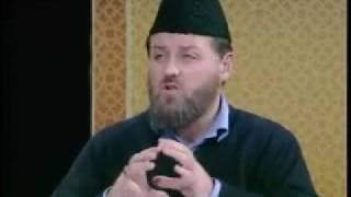 Islamic Beliefs Regarding Astrology, Numerology & Palmistry (English)