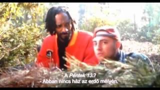 Scary Movie 5.kino.5.2013.D.TS. (Hungarian subtitles)