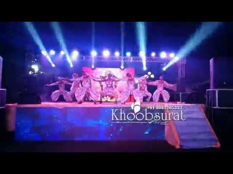 ganesh vandana by khoobsurat events