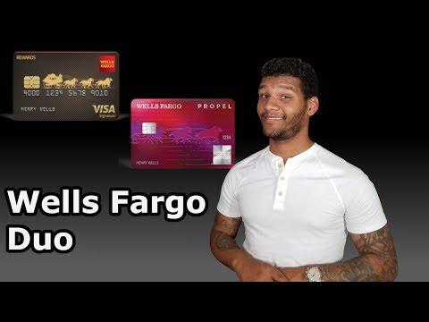 Wells Fargo Duo | Is It Worth Consideration?