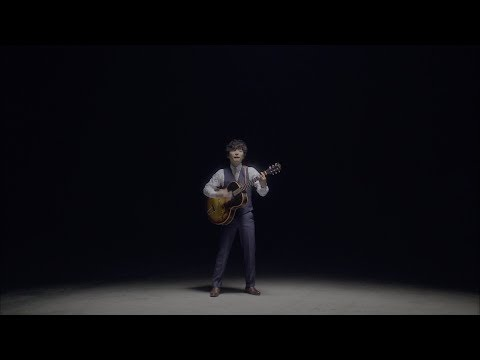 星野源 - 化物【MV & Album Trailer】
