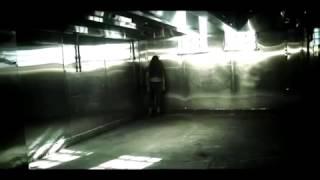 Вечная тьма / The 8th Plague (2006)