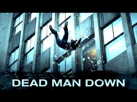 Dead Man Down - The Plan [Soundtrack OST HD]