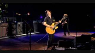 Paul McCartney- Let It Be- Citi Field