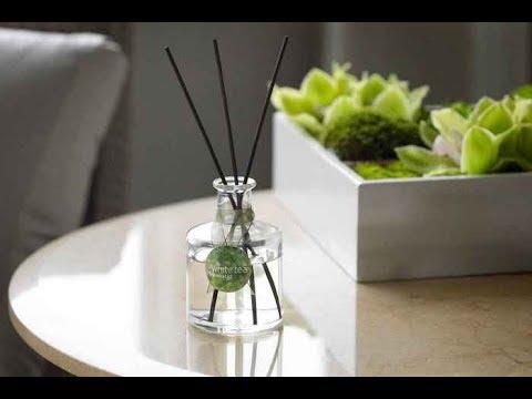 Запах уюта подбираем идеальные ароматы для дома.
