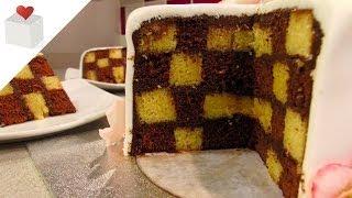 Rosanna Pansino Crepe Cake Recipe
