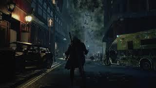 Devil May Cry 5 Xbox One (X) Exclusive Demo - Set-Up, Nico & Nero Cutsenes, Gerbera Gameplay (2018)