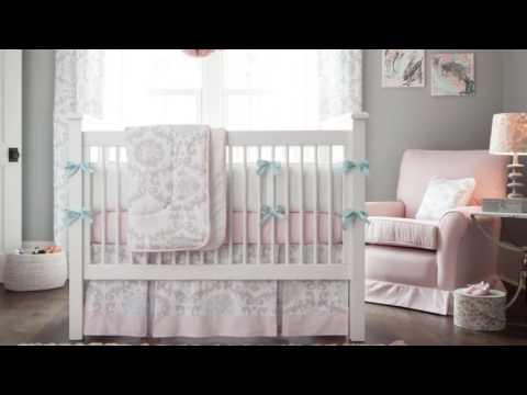 Carousel Designs Nursery Designer®