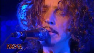 Chris Cornell - Imagine (Inglewood 2015)