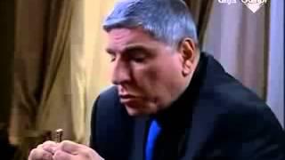 Repeat youtube video مسلسل وادي الذئاب الجزء 2 الحلقة 14