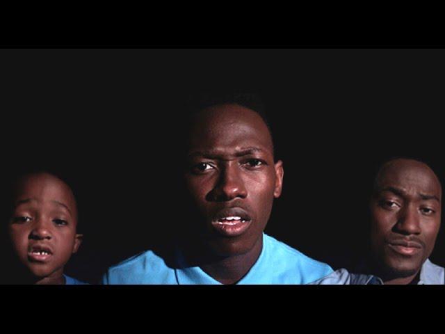 Video: Brian Nhira's latest track