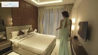 Signia Waterfront Premium 2BHK 3BHK Residences | Mumbai Property Exchange