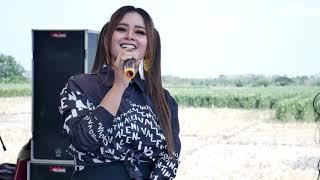 Satu Nama Tetap Dihati Versi Koplo   Cover NIA Satriani   CMA Production