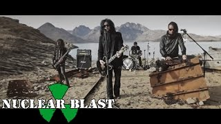 Download lagu THE DEFILED - Five Minutes (OFFICIAL VIDEO)