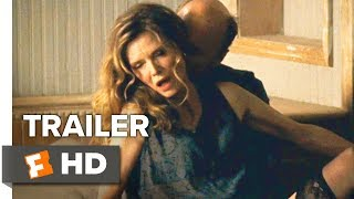 Mother! Teaser Trailer #1 (2017) | Movieclips Trailers
