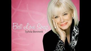Best Love Songs Sylvia Bennett