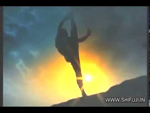 documentry-on-commando-trainer-&-indian-shaolin-kung-fu-master-grandmaster-shifuji