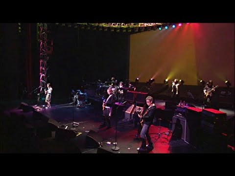 KUROFUNE~SOCKERNOS/Sadistic Mica Band