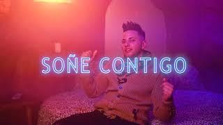 Donax x Dj Conds - Soñe contigo(video oficial)