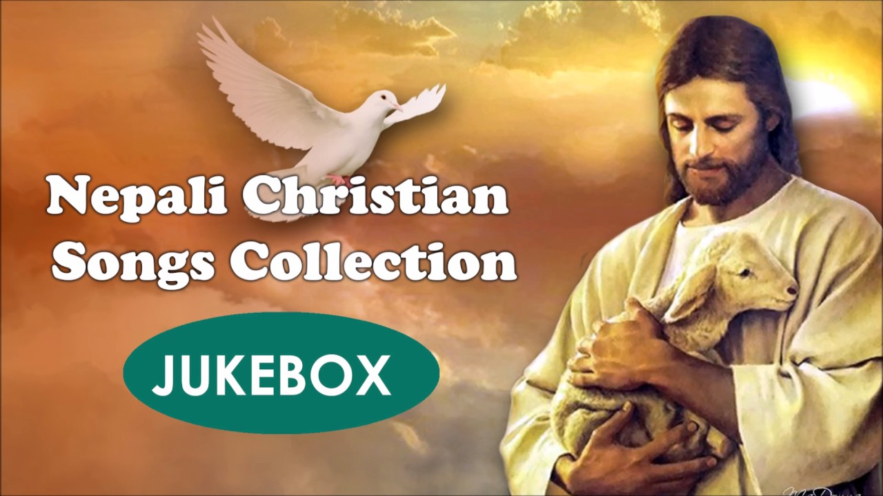 Image Result For Nepali Christian Songs