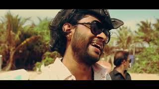Parisiyata Yana Para Trailer 05 Thumbnail