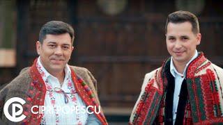 Descarca Ghita Munteanu si Cipri Popescu - Linu-i lin, si Domn preabun (COLINDE ARDEAL)