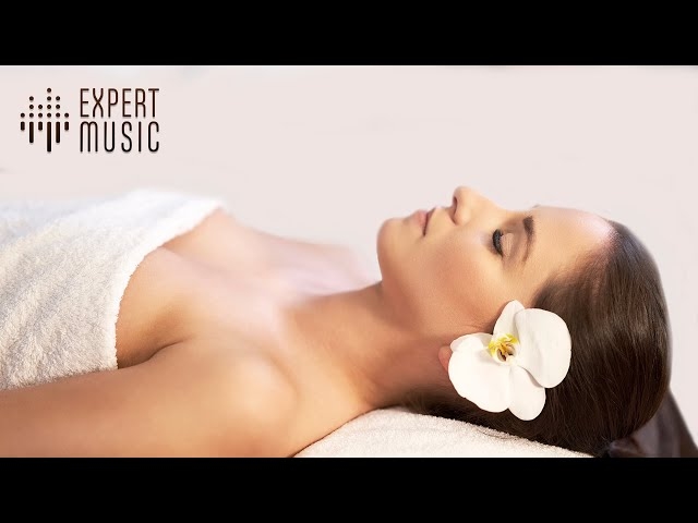 Relaxing music for SPA. Massage music. Meditation music. Sleep music. Ambient music. Soft music.